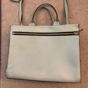 Kate Spade Saturday Satchel Bag